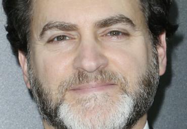 マイケルスタールバーグの顔画像