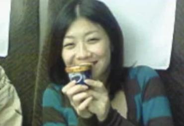 工藤牧子(ファンキー加藤の嫁)の画像