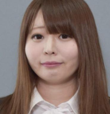 佐藤えりいの顔画像