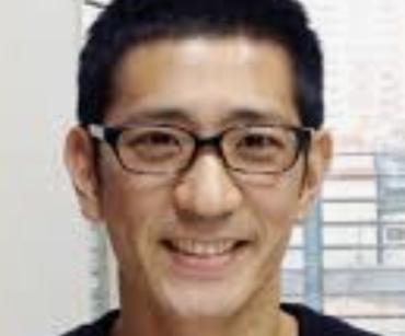 アンタッチャブル柴田の画像