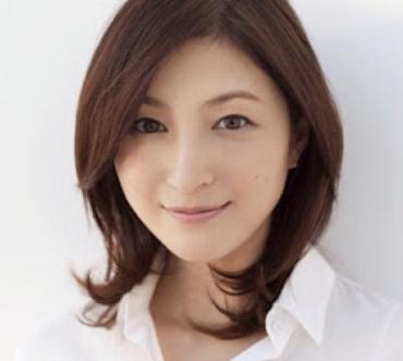 広末涼子の2018年頃の画像