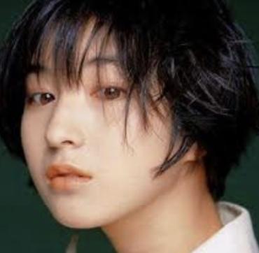 広末涼子の若い頃の大人っぽい画像