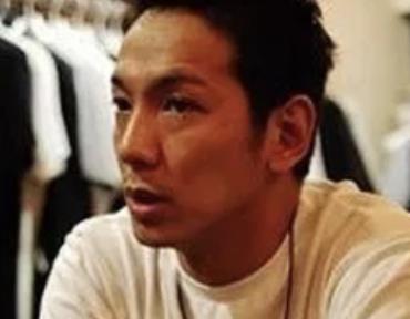 岡沢高宏の画像