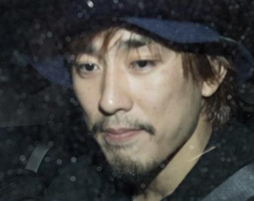 高畑裕太2019年の顔画像