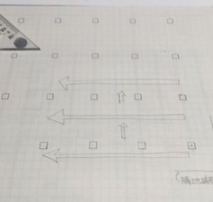 補助線省略画像14