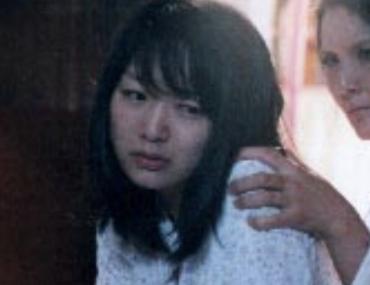yumaの画像