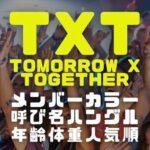 TXTの画像