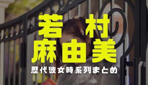 若村麻由美の若い頃の顔画像や現在までの出演ドラマとNHK朝ドラ「おちょやん」役どころを調査